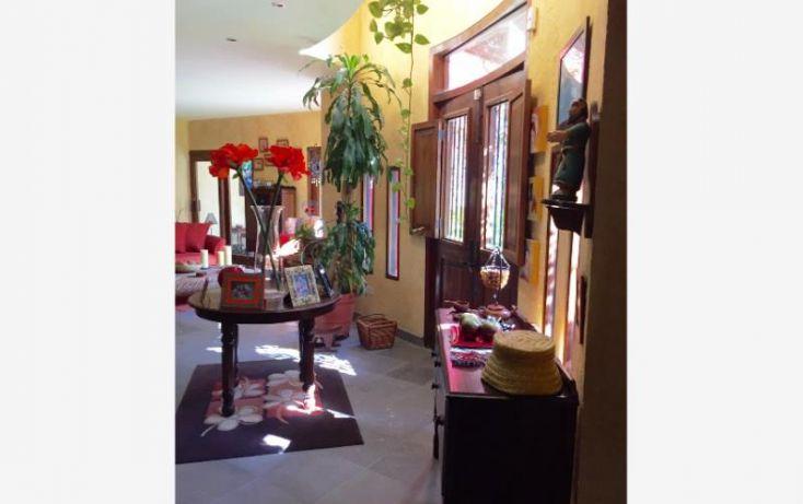Foto de casa en venta en, albia, torreón, coahuila de zaragoza, 1567638 no 11