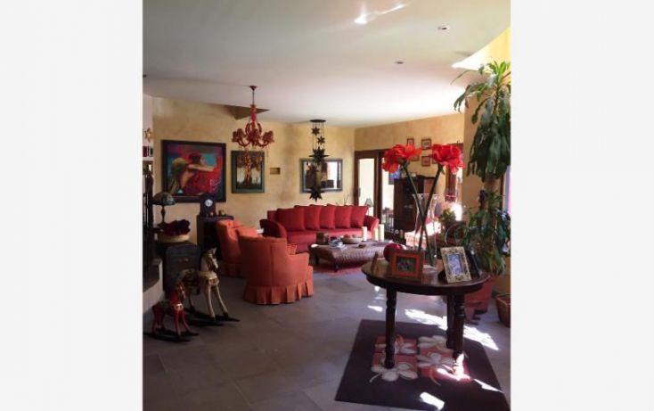 Foto de casa en venta en, albia, torreón, coahuila de zaragoza, 1567638 no 12