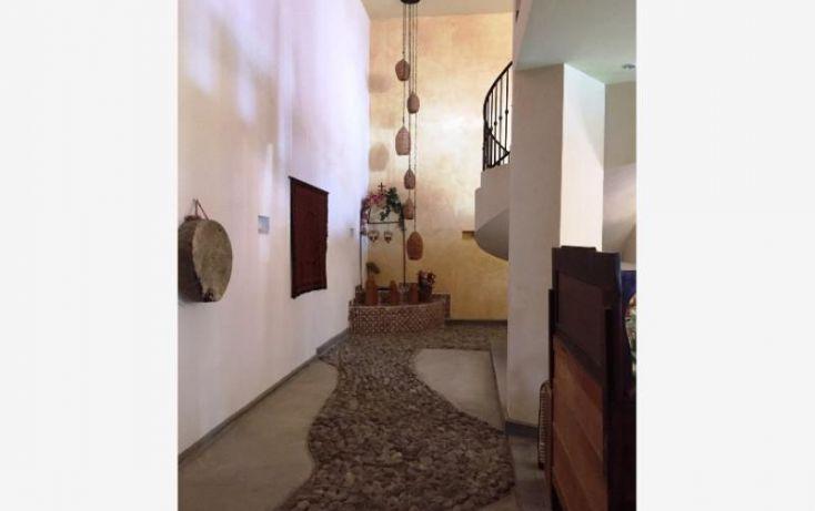 Foto de casa en venta en, albia, torreón, coahuila de zaragoza, 1567638 no 13