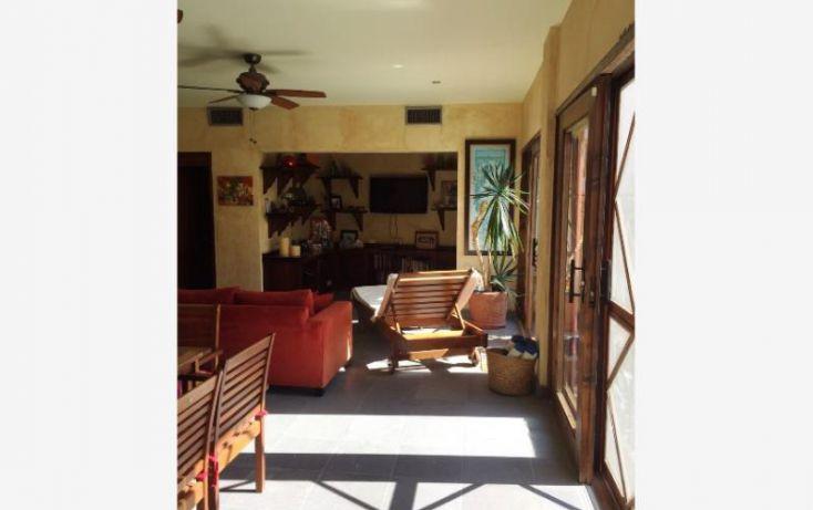 Foto de casa en venta en, albia, torreón, coahuila de zaragoza, 1567638 no 15