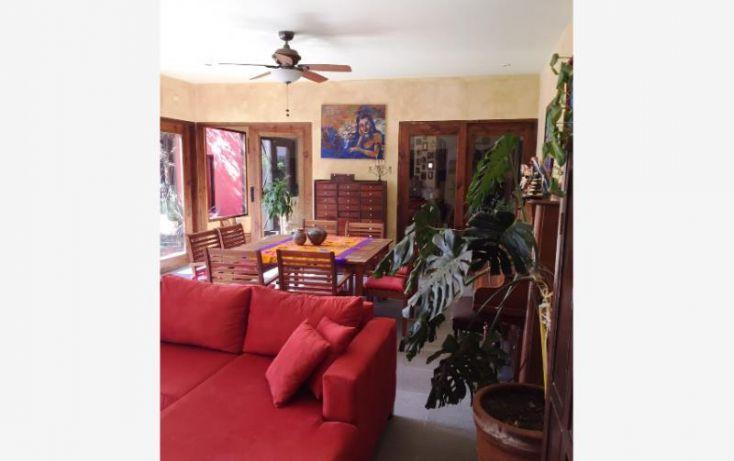 Foto de casa en venta en, albia, torreón, coahuila de zaragoza, 1567638 no 17