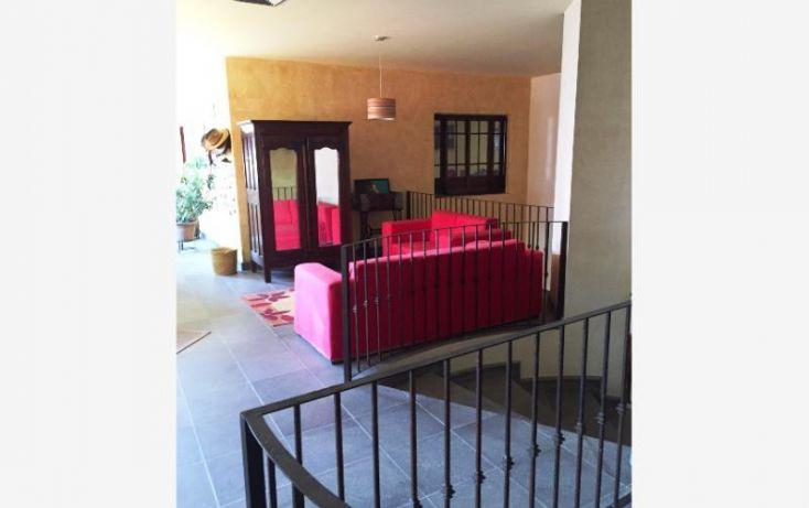 Foto de casa en venta en, albia, torreón, coahuila de zaragoza, 1567638 no 19