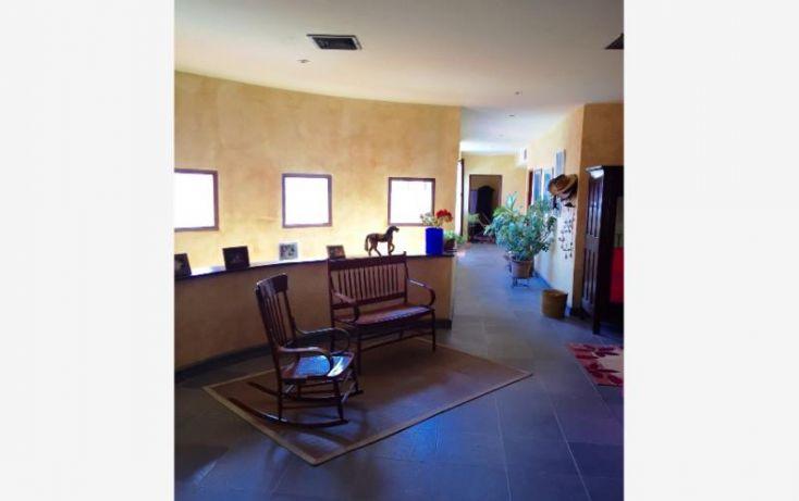 Foto de casa en venta en, albia, torreón, coahuila de zaragoza, 1567638 no 20