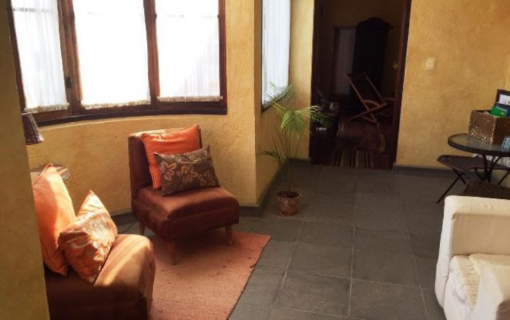 Foto de casa en venta en, albia, torreón, coahuila de zaragoza, 1567638 no 21