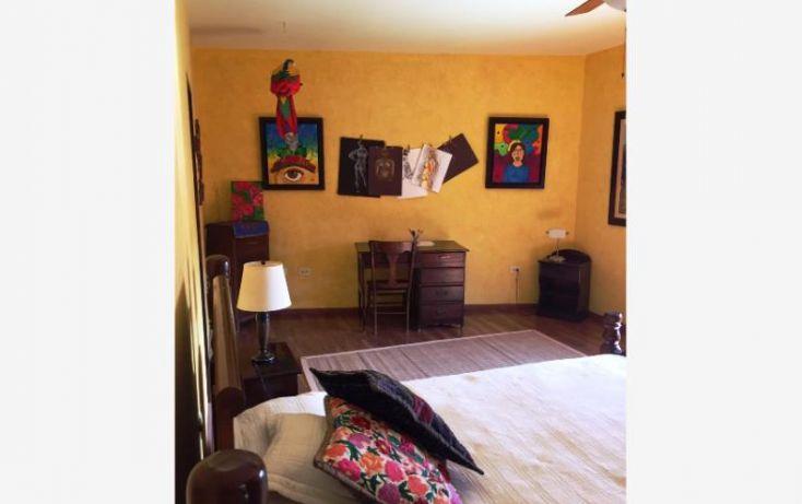 Foto de casa en venta en, albia, torreón, coahuila de zaragoza, 1567638 no 25
