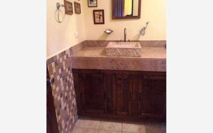 Foto de casa en venta en, albia, torreón, coahuila de zaragoza, 1567638 no 27