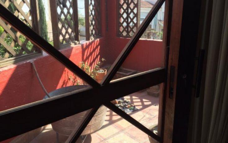Foto de casa en venta en, albia, torreón, coahuila de zaragoza, 1567638 no 34