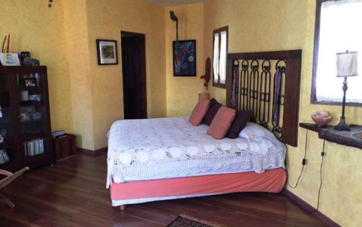Foto de casa en venta en, albia, torreón, coahuila de zaragoza, 1567638 no 35