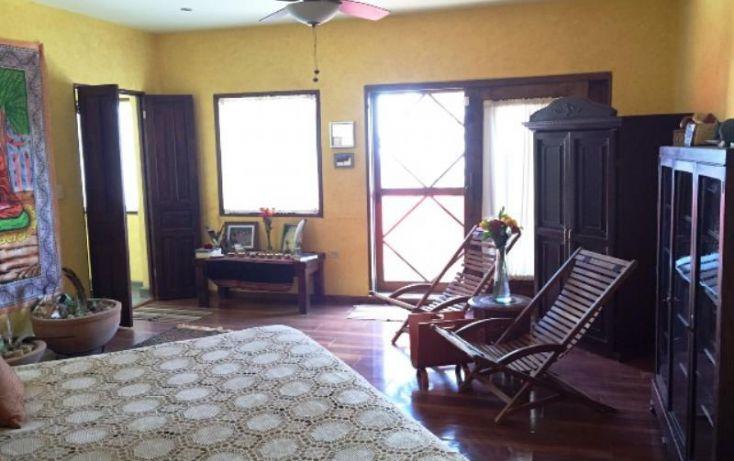 Foto de casa en venta en, albia, torreón, coahuila de zaragoza, 1567638 no 38