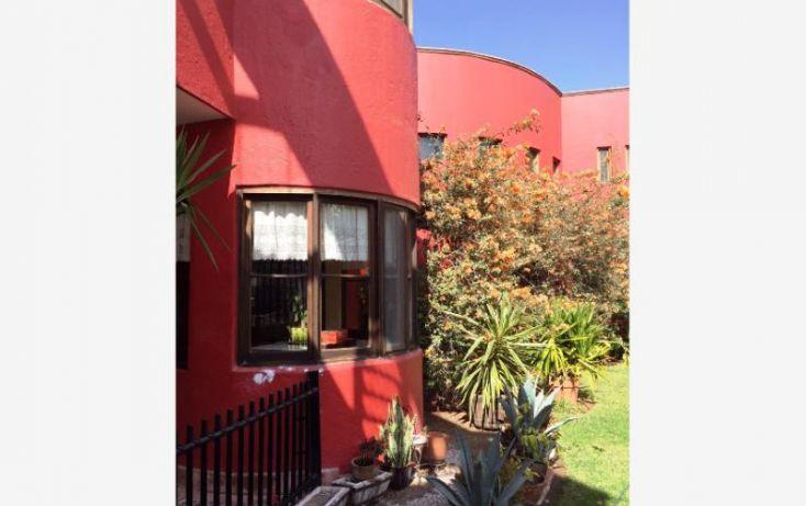 Foto de casa en venta en, albia, torreón, coahuila de zaragoza, 1567638 no 41