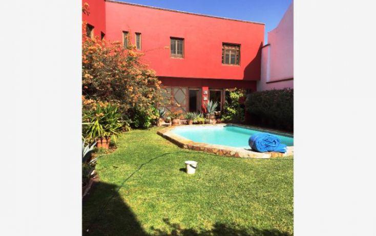Foto de casa en venta en, albia, torreón, coahuila de zaragoza, 1567638 no 42