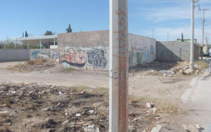 Foto de terreno industrial en venta en, albia, torreón, coahuila de zaragoza, 1587940 no 01