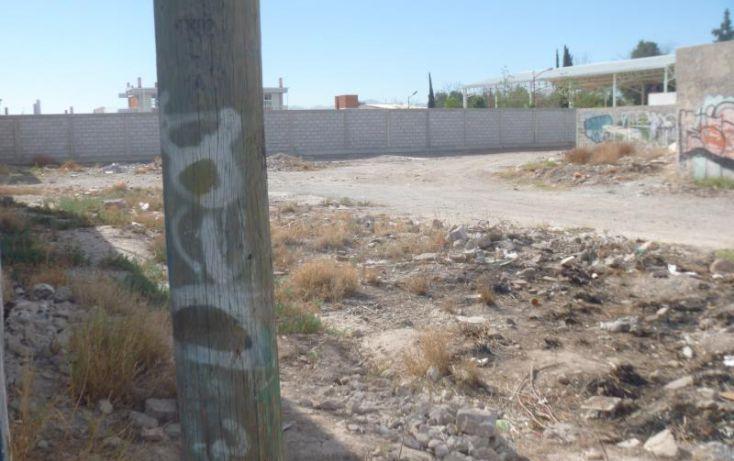 Foto de terreno industrial en venta en, albia, torreón, coahuila de zaragoza, 1587940 no 03