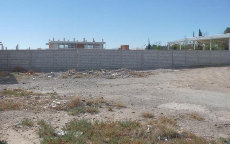 Foto de terreno industrial en venta en, albia, torreón, coahuila de zaragoza, 1587940 no 05