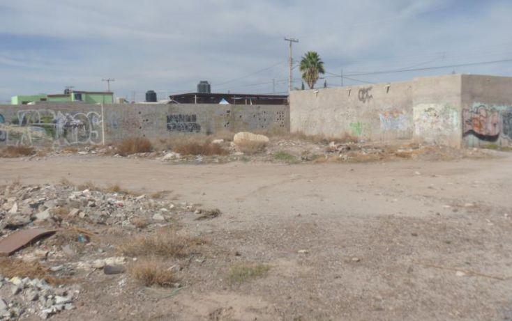 Foto de terreno industrial en venta en, albia, torreón, coahuila de zaragoza, 1587940 no 07