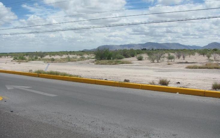 Foto de terreno comercial en venta en  , albia, torre?n, coahuila de zaragoza, 394258 No. 03
