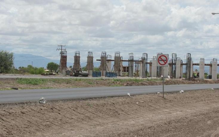 Foto de terreno comercial en venta en  , albia, torre?n, coahuila de zaragoza, 394258 No. 07