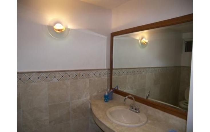Foto de casa en venta en, albia, torreón, coahuila de zaragoza, 400952 no 01