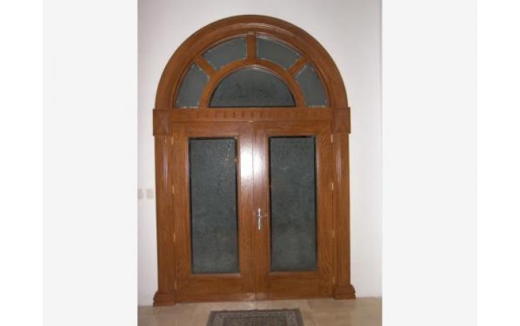 Foto de casa en venta en, albia, torreón, coahuila de zaragoza, 400952 no 02