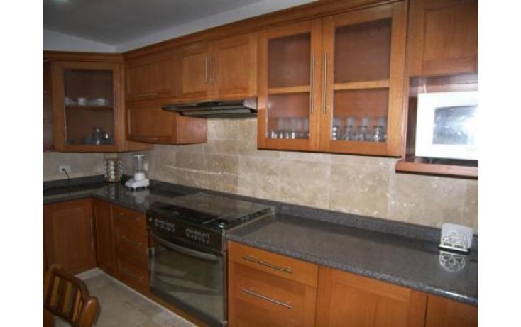 Foto de casa en venta en, albia, torreón, coahuila de zaragoza, 400952 no 04