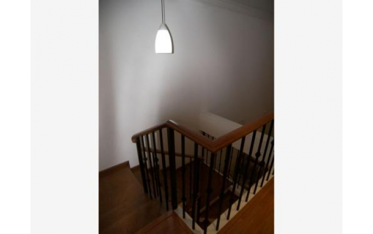 Foto de casa en venta en, albia, torreón, coahuila de zaragoza, 400952 no 05