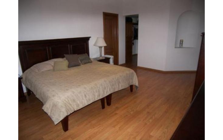 Foto de casa en venta en, albia, torreón, coahuila de zaragoza, 400952 no 06