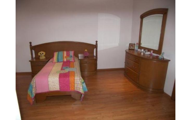 Foto de casa en venta en, albia, torreón, coahuila de zaragoza, 400952 no 08