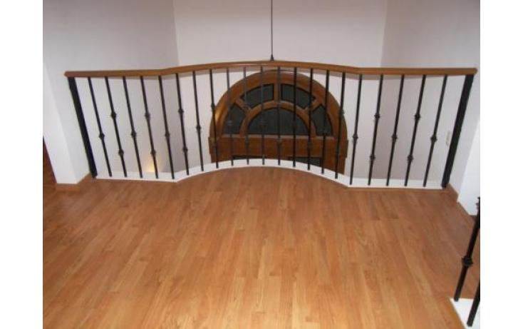 Foto de casa en venta en, albia, torreón, coahuila de zaragoza, 400952 no 09