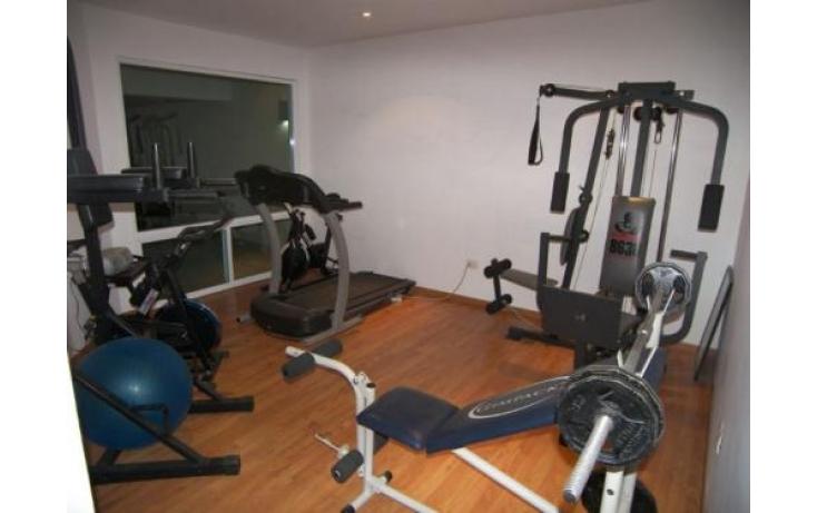 Foto de casa en venta en, albia, torreón, coahuila de zaragoza, 400952 no 10