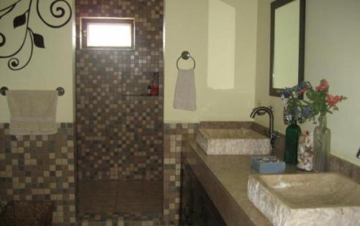 Foto de casa en venta en, albia, torreón, coahuila de zaragoza, 401154 no 05
