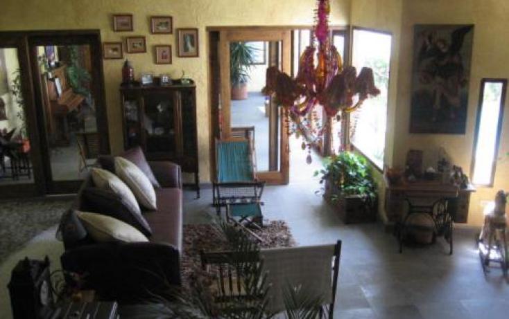Foto de casa en venta en, albia, torreón, coahuila de zaragoza, 401154 no 06