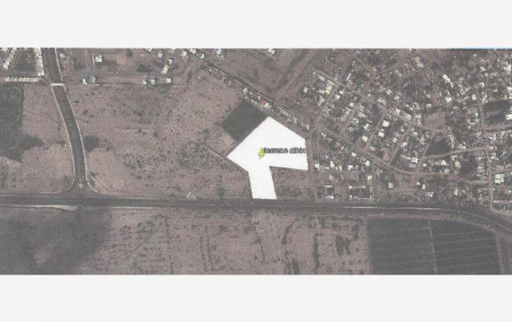 Foto de terreno habitacional en venta en, albia, torreón, coahuila de zaragoza, 960321 no 02