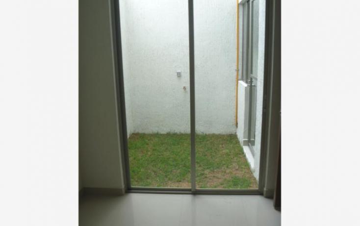 Foto de casa en venta en albino garcia, jardines de torremolinos, morelia, michoacán de ocampo, 774927 no 04