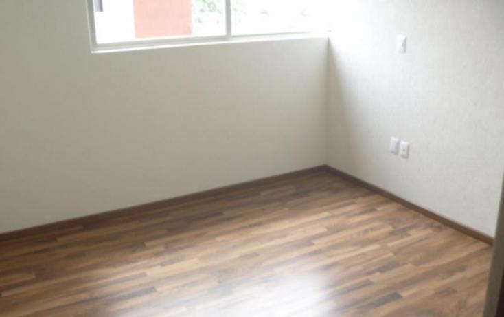 Foto de casa en venta en albino garcia, jardines de torremolinos, morelia, michoacán de ocampo, 774927 no 06