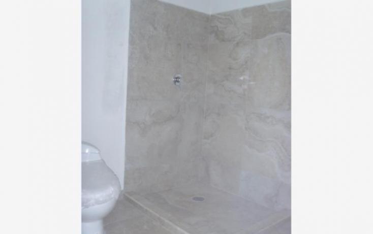 Foto de casa en venta en albino garcia, jardines de torremolinos, morelia, michoacán de ocampo, 774927 no 08