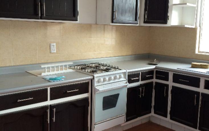 Foto de casa en venta en, albino garcía, san luis potosí, san luis potosí, 1089815 no 01