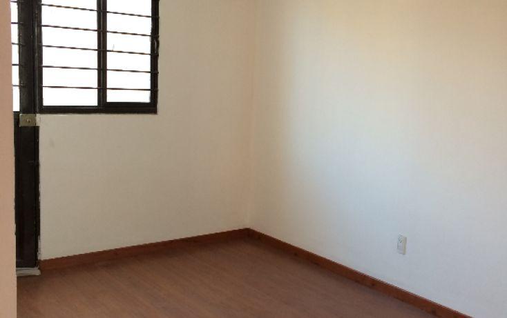 Foto de casa en venta en, albino garcía, san luis potosí, san luis potosí, 1089815 no 02