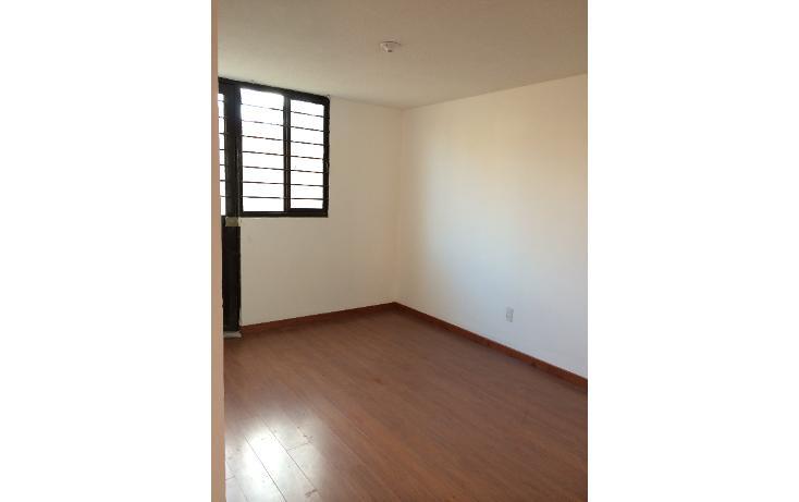 Foto de casa en venta en  , albino garcía, san luis potosí, san luis potosí, 1089815 No. 02