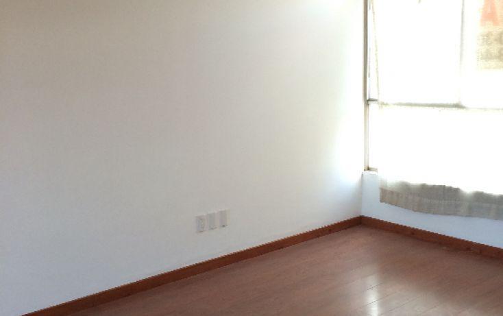Foto de casa en venta en, albino garcía, san luis potosí, san luis potosí, 1089815 no 03