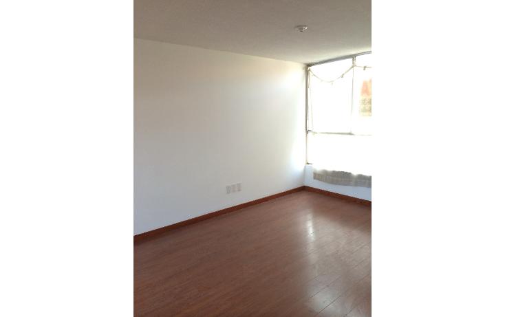 Foto de casa en venta en  , albino garcía, san luis potosí, san luis potosí, 1089815 No. 03