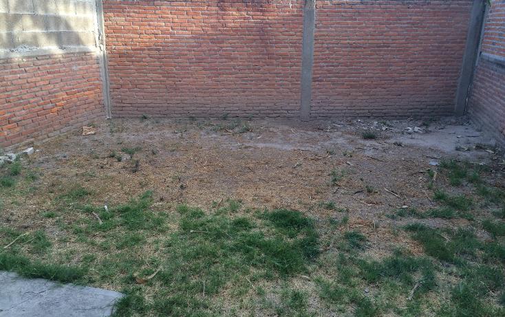 Foto de casa en venta en  , albino garcía, san luis potosí, san luis potosí, 1089815 No. 04