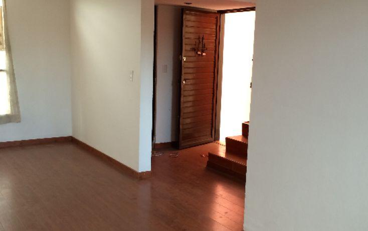 Foto de casa en venta en, albino garcía, san luis potosí, san luis potosí, 1089815 no 05