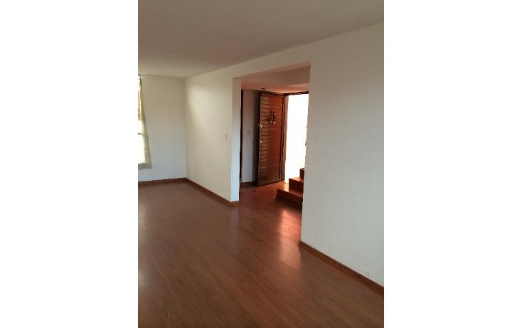 Foto de casa en venta en  , albino garcía, san luis potosí, san luis potosí, 1089815 No. 05
