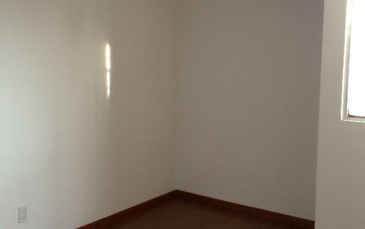 Foto de casa en venta en, albino garcía, san luis potosí, san luis potosí, 1089815 no 06