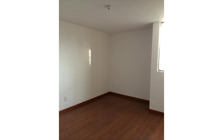 Foto de casa en venta en  , albino garcía, san luis potosí, san luis potosí, 1089815 No. 06