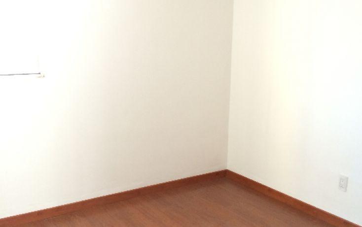 Foto de casa en venta en, albino garcía, san luis potosí, san luis potosí, 1089815 no 07