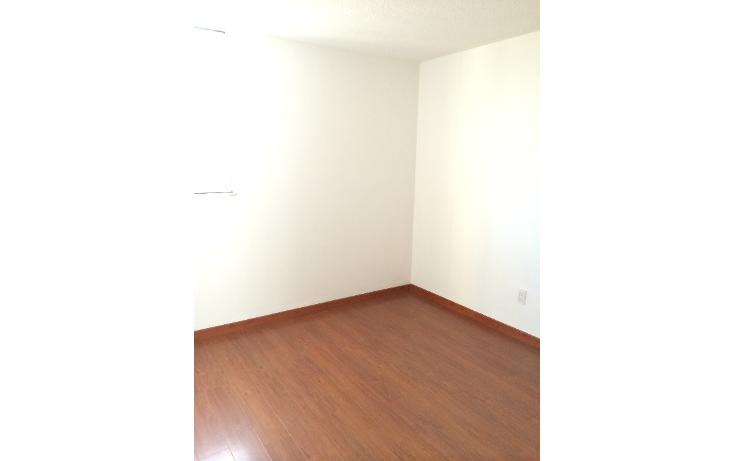 Foto de casa en venta en  , albino garcía, san luis potosí, san luis potosí, 1089815 No. 07