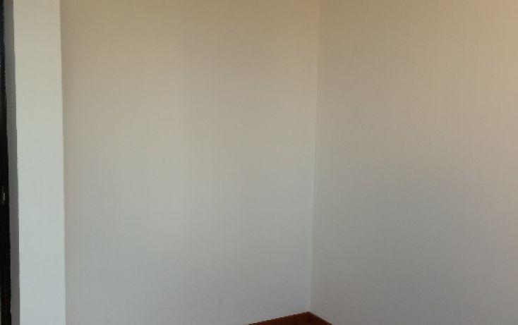 Foto de casa en venta en, albino garcía, san luis potosí, san luis potosí, 1089815 no 09