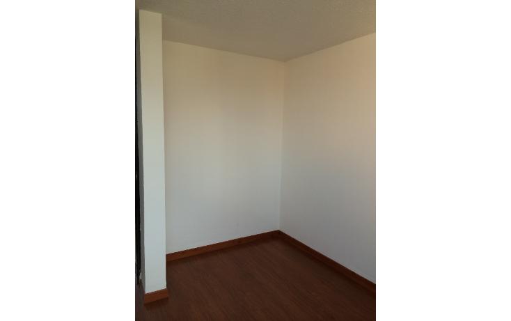Foto de casa en venta en  , albino garcía, san luis potosí, san luis potosí, 1089815 No. 09