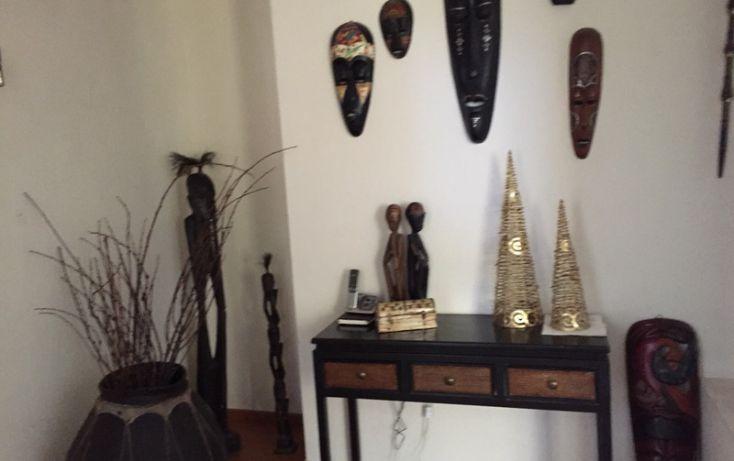 Foto de casa en venta en, albino garcía, san luis potosí, san luis potosí, 1177507 no 08